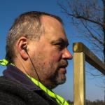 Profilbild von MoorGraf